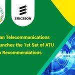 The African Telecommunications Union Launches the 1st Set of ATU Spectrum Recommendations