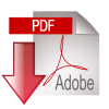 pdf-download-icon-300x300
